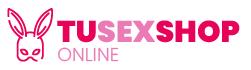 Tu SexShop Online